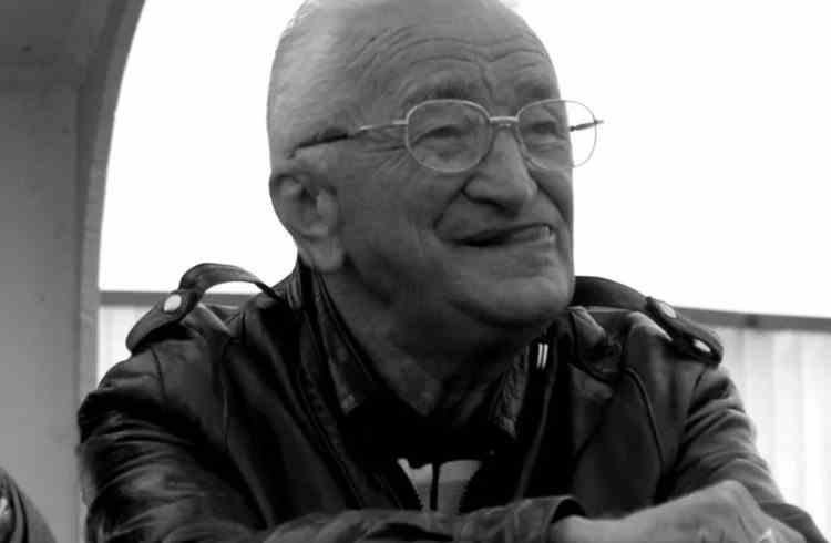 A murit fostul mare antrenor român Cornel Drăgușin